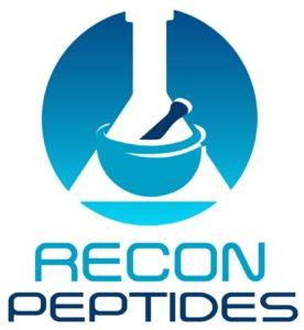 Recon Peptides