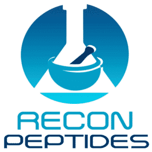 Research Peptides For Sale